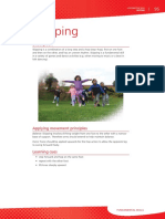 fundamental-movement-skipping.pdf