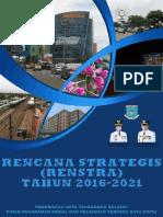 RENSTRA TANGERANG SELATAN 2016-2021.pdf