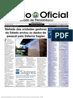 DiarioOficial 201708-Tcepe Diariooficial 20170825