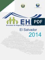 PUBLICACION_EHPM_2014