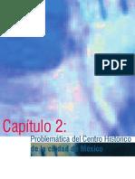 S_AUT_Cap_2_Probl_CH_Cd_Mex.pdf