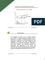 ME III  05  TRIANGULO DE POTIER.pdf