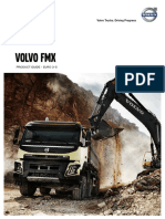 Apac Eng Fmx Product Guide Euro 3-5-140521