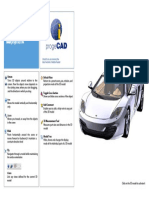 3D_PDF_Quick_Guide_progeCAD-ENG.pdf