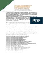 indice_modulos_fisica_oscilaciones_ondas_optica.docx