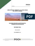 Informe_Linea_Base_Ambiental_Tres_Zonas.pdf