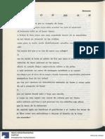 Enrique Pena Barrenechea. 3 poemas. Amauta 19. 1928