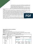 Carta Descriptivasegundotecnología