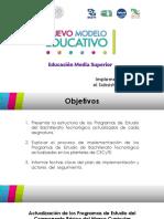 Presentacion_CECyTE