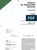 Manual de Psiquiatria Infantil Ajuriaguerra.pdf
