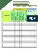 18registroauxiliardecomportamiento-170317045605.docx