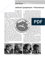 ISOM-News-26.1.pdf