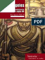 Arcangeles-TdS.pdf
