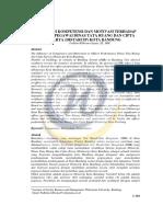 CONTENT FADHLAN.pdf