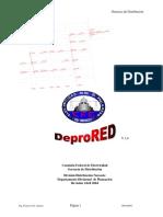 Manual DeproRED CFE v3.0