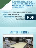 LACTOSUEROS-1-DIAPOSI-1-1-choco