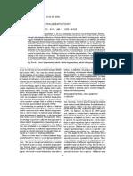 What is habitat fragmentation.pdf