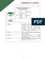 Sop.pg 05 Sop Periodontitis Marginalis Kronis Oleh Karena Calculus Stain