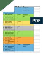 FisikaBiologiI.pdf