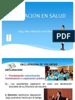 5TA.-6TA-SEMANA-DECLARACION-DE-VOLUNTAD-ACTO-JURIDICO-.pptx
