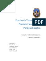 d136aduaneroparaiso Fiscal