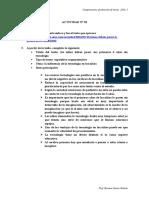 1 Comp. de Textos- Lab.
