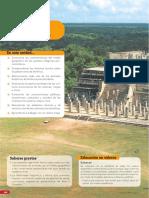 168-197secienciassociales6und6americaprecolombina-150630004726-lva1-app6891.pdf