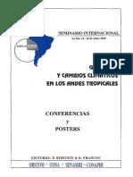 Aguas_glaciares_y_cambios_climaticos_en_los_Andes_.pdf