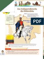Articles-233300 Nuevo Horizontes Sociales 5