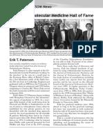 ISOM-News-26.2