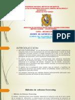 Metodo_OVERCORING_DOORSTOPER_Exp_AAE_JNL.pptx