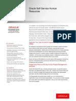 selfservices_1.pdf