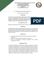 Informe-antropométrico.docx