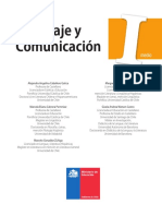 texto-del-estudiante-lenguaje-primero-medio 2016.pdf