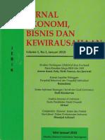 jurnal ekonomi 4.pdf