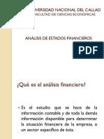 J-Análisis de Gasto Público