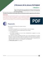 DSLR_Firmup_Win_Es.pdf