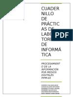 formato-d-pract-1.docx
