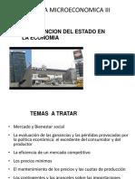 Intervencion del estado en los mercados 2.pptx