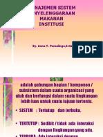 MSPMI