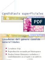 Micosis superficial.pdf