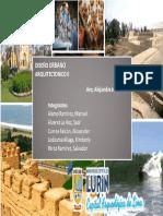 analisisgeneraldelurin-diseourbano1-160906114152