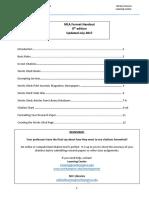 MLA Format - NCC Library Handout (new).pdf