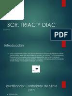 scrtriacydiac-130130211844-phpapp02.pptx