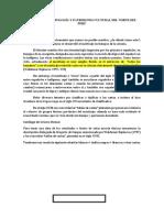 Antropología y Patrimonio Cultural.docx