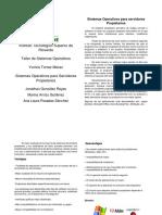 Sistemas Operativos Para Servidores Propietarios (1)