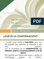 sacramento-150616002943-lva1-app6892