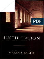 Markus_Barth - Justification.pdf