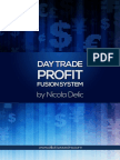 Day Trade Profit Fusion System+G_P@FB