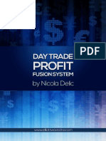 Day Trade Profit Fusion System+G_P@FB